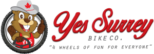 4 Wheel Bikes For Rent and Sale